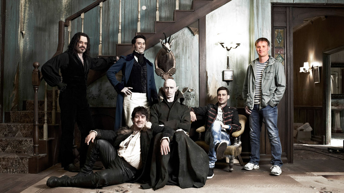 what we do in the shadows image 1