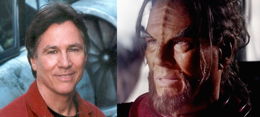 richardhatch axanar