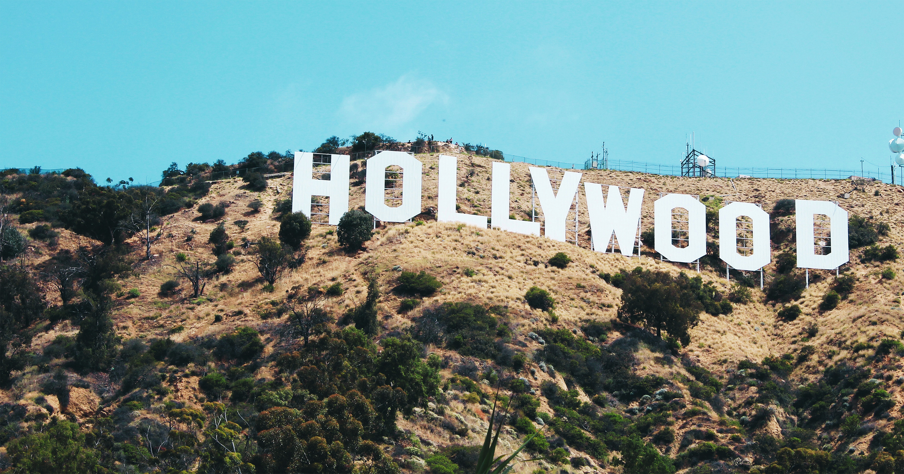 5 Reasons Aspiring Editors Might Need to Move to LA or NY