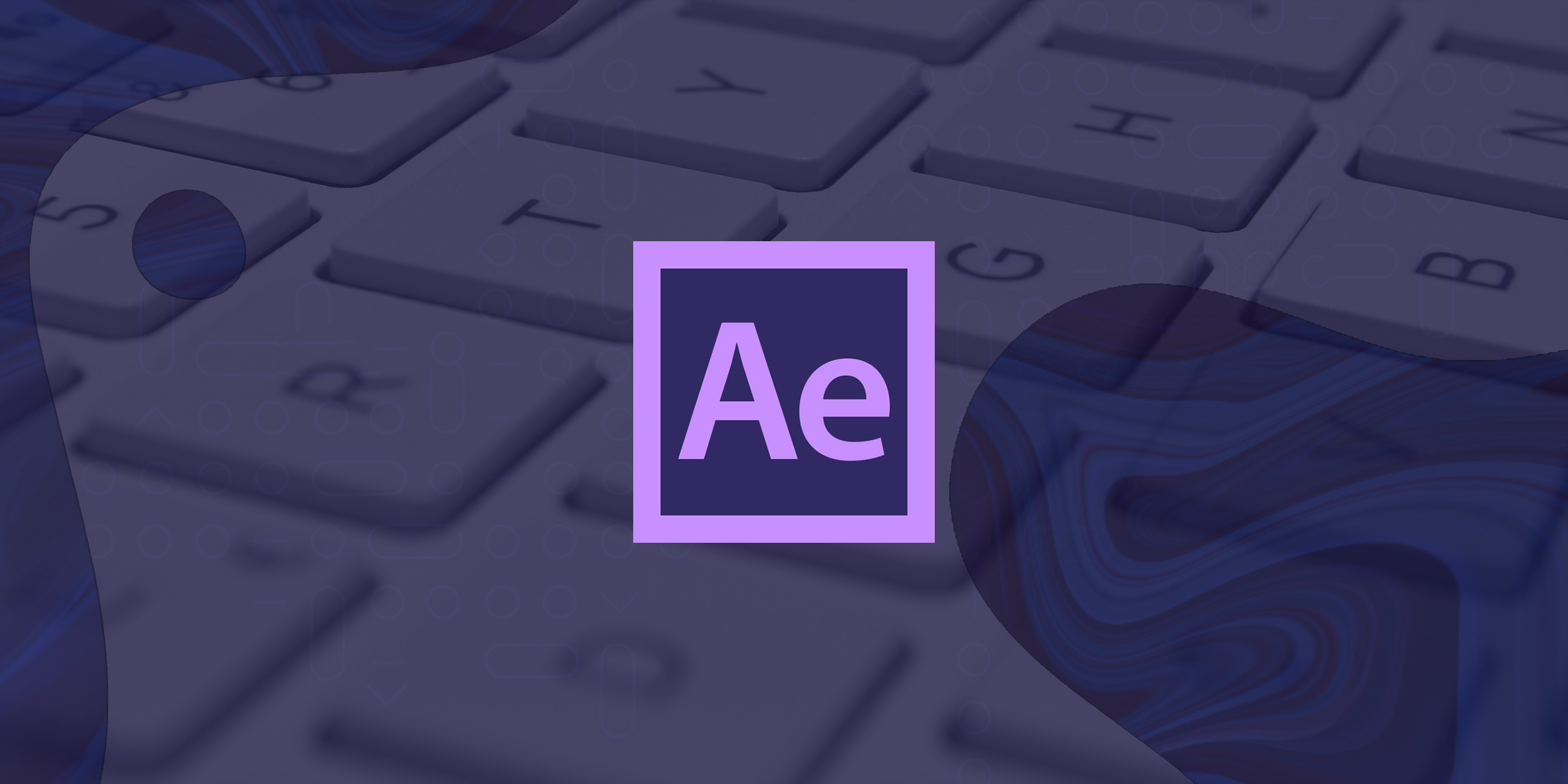 Over 30 After Effects Shortcuts You Should Be Using (But Probably Aren't)
