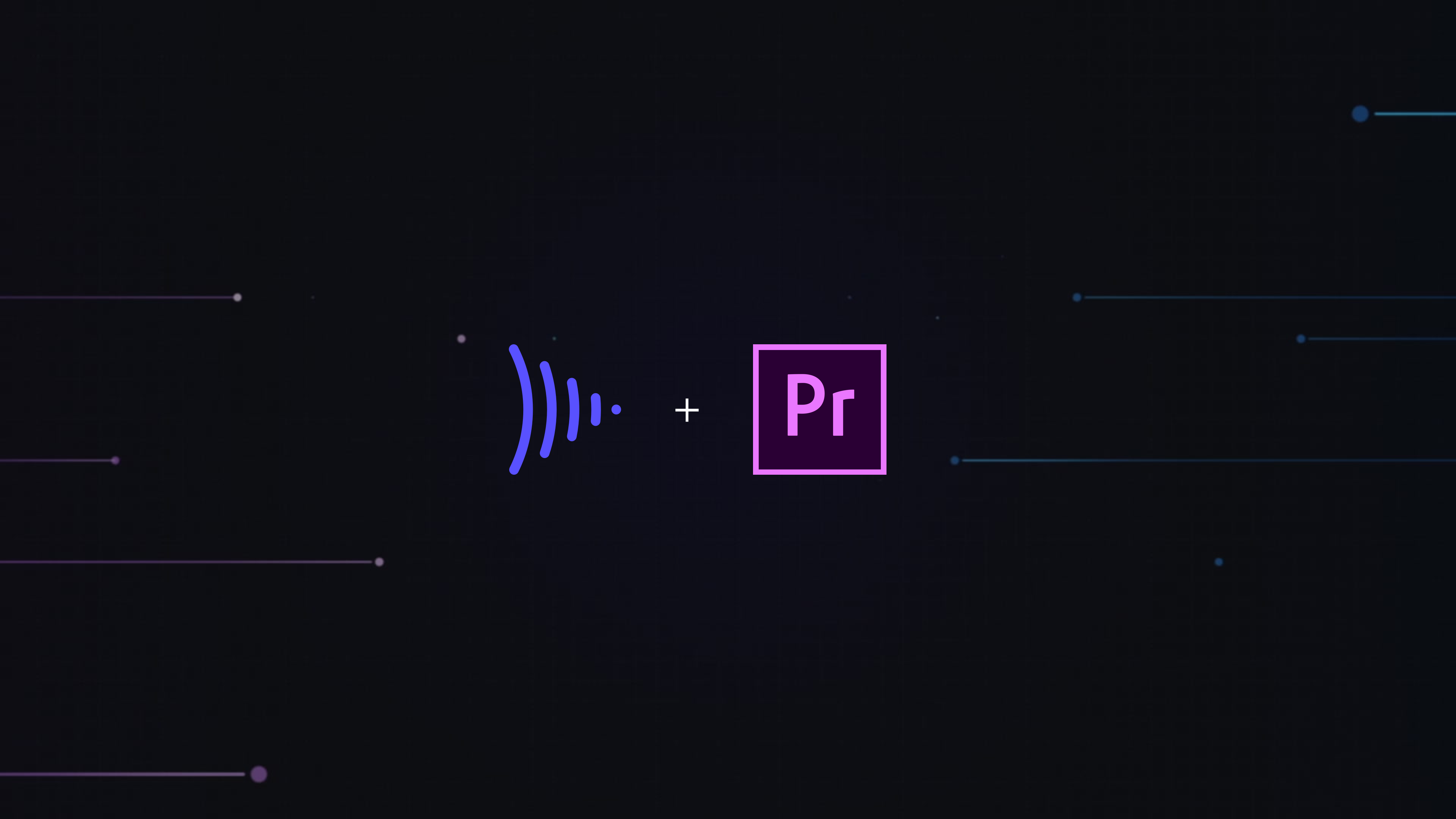 The Frame.io Premiere Pro Extension Just Got a Whole Lot of Love